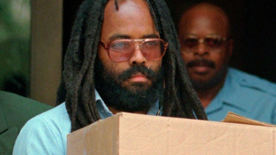 Ex-Black Panther serving life sentence for 1981 cop killing to get new chance at appeal