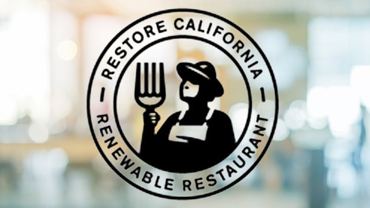 California restaurants may add climate change surcharge: 'We as chefs want to do the right thing'