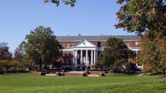 University of Maryland Jewish group slams BDS vote scheduled for Passover