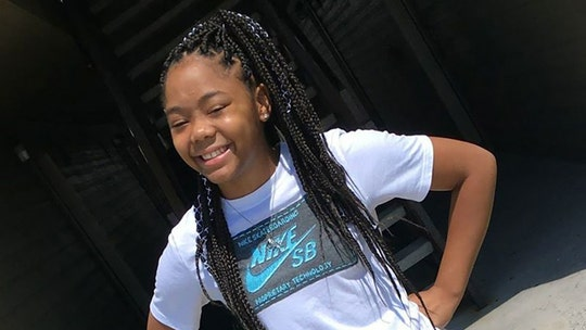 Autopsy report shows cause of death for Texas teen allegedly kicked in the head on way home from school