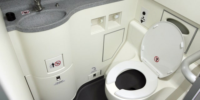 Researchers at Brigham Young University say they can successfully dampen the vacuum-assisted toilets, making them only about half as loud.