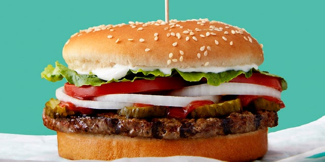 Burger King prepares to launch its meat-free Impossible Whopper nationwide after a successful limited rollout last month.