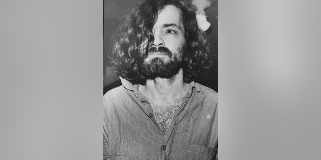 Charles Manson is a name that continues to haunt America.