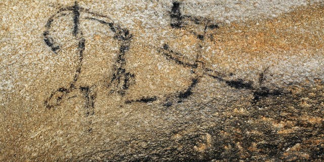 A team of archaeologists and Cherokee scholars has decoded the mysterious inscriptions.