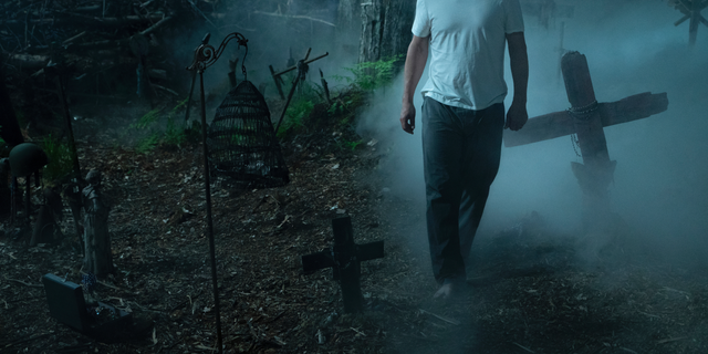 'Pet Sematary' will join Amazon Video in March 2020 for those who missed it in theaters in 2019.