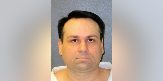John William King was executed in Texas for his role in a brutal hate-crime murder.