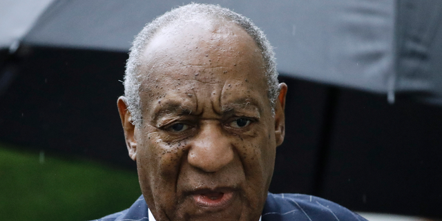 Westlake Legal Group ContentBroker_contentid-2875442fda9d4f6bad4cbf602867b87f Bill Cosby shows no remorse in first interview from prison: 'It's all a setup' Tyler McCarthy fox-news/person/bill-cosby fox-news/entertainment/events/scandal fox-news/entertainment/events/in-court fox-news/entertainment/celebrity-news fox-news/entertainment fox news fnc/entertainment fnc article 1515d859-f9a3-5174-986b-656ed3d0d58d