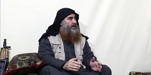 Along with a string of recent attacks, ISIS leader Abu Bakr al-Baghdadi resurfaced and appeared in his first video in five years on April 29, encouraging his supporters to carry out attacks and vowing to continue the crusade against the Caliphate's invaders.