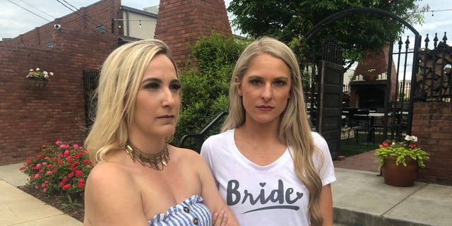 The NFL Draft in Nashville dissapoint many brides-to-be and bachelorette celebration organizers.