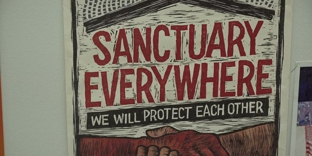 Groups who oppose the bill dispute that Florida has sanctuary cities