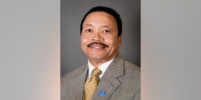 St. Petersburg Housing Authority CEO Tony Love came under fire amid revelations of complaints made by senior staffers who claim that he acted inappropriately by shouting and demeaning them.