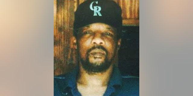 James Byrd Jr. was murdered in Texas in 1998.