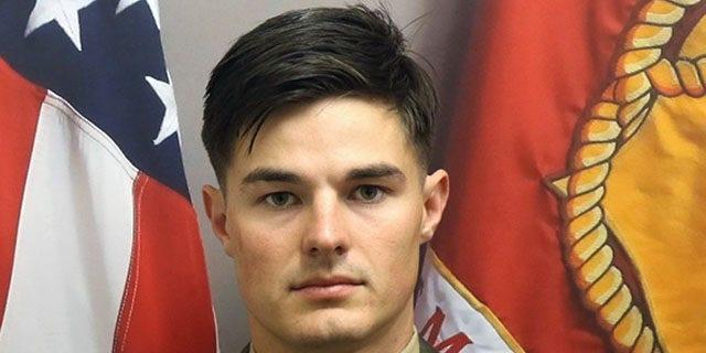 Westlake Legal Group JoshuaBraicaUSMarines Marine Raider killed in Camp Pendleton crash ID'd Samuel Chamberlain fox-news/us/us-regions/west/california fox-news/us/military/marines fox news fnc/us fnc article 62d1e75b-defd-5a9d-a623-857511eec4c0