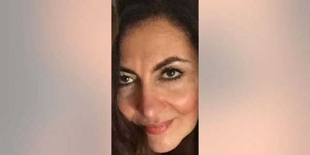 Laleh Shahravesh, a British woman detained in Dubai, is facing 2 years in prison for two Facebook posts disparaging her ex-husband's new wife in 2016.