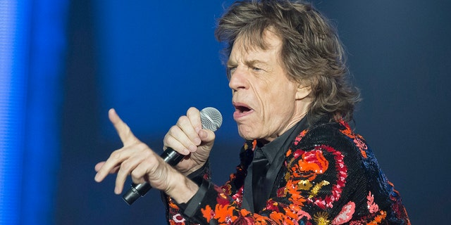 Andrew Walworth: What the Rolling Stones can teach us about today's tax debate.jpg