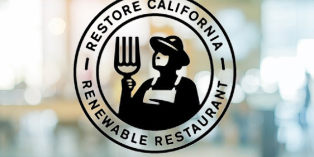 The new program was created as a collaboration with the California Air Resources Board, the state's Food and Agricultural Department and the Perennial Farming Initiative.