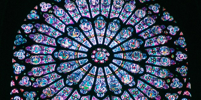 Westlake Legal Group Rose-Windows-Getty Hero priest saves precious artifacts from Notre Dame Cathedral fire, but the fate of many treasures remains unknown Lukas Mikelionis fox-news/world/world-regions/france fox-news/world/world-regions/europe fox-news/world/religion/christianity fox-news/world/religion fox news fnc/world fnc article 2a359d1a-4de1-506e-a334-757457149dbe