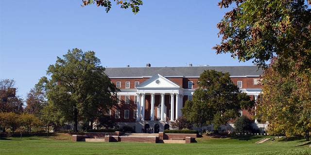 Many Jewish students at the University of Maryland slammed theStudent Government Association's BDS vote scheduled for Passover.