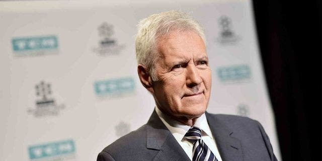 Alex Trebek has revealed that he will undergo more chemotherapy after returning to season 36 of & # 39; & # 39; Jeopardy! & # 39; & # 39;