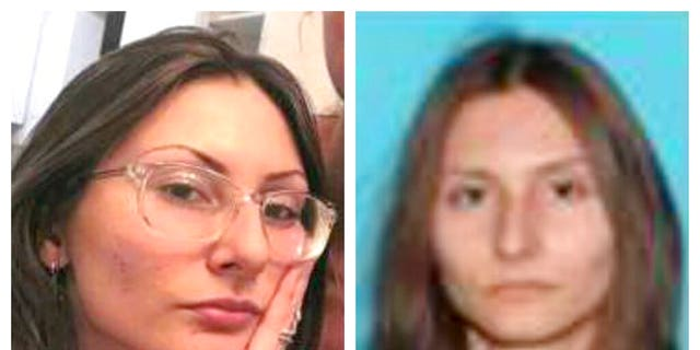 Westlake Legal Group b898aa88-1024-preview Father of woman 'infatuated' with Columbine shooting who triggered school closures hopes she turns herself in Travis Fedschun fox-news/us/us-regions/west/colorado fox-news/us/us-regions/southeast/florida fox-news/us/crime/manhunt fox-news/us/crime fox news fnc/us fnc article 45dbe637-609c-56eb-82a9-6190d3c5cecf