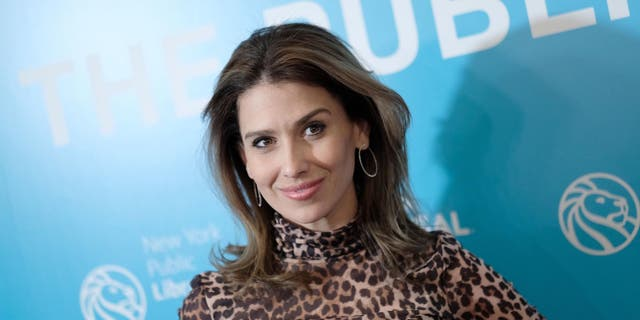 Hilaria Baldwin revealed on Tuesday that she has suffered a miscarriage.
