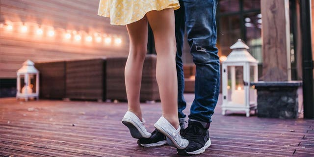 Westlake Legal Group bba29425-1 Dad disses father-daughter dances as 'creepy' on Reddit, sparking backlash and debate Janine Puhak fox-news/lifestyle/parenting fox-news/lifestyle fox news fnc/lifestyle fnc article 702fe658-c74a-5923-9f24-088845d5679a