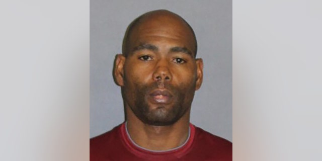 Westlake Legal Group buggs-mug Arrest made in double homicide of ex-pro hockey player, community advocate, police say fox-news/us/us-regions/west/california fox-news/us/crime/homicide fox-news/us/crime fox-news/sports fox news fnc/us fnc Danielle Wallace article 7af68488-4126-5213-b6cf-c187ef37e321