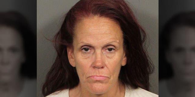 Westlake Legal Group c0e91731-Deborah-Sue-Culwell- Puppy stuffed into bag, dumped near Coachella dumpster has died, officials say Nicole Darrah fox-news/us/us-regions/west/california fox-news/us/crime fox-news/lifestyle/pets fox news fnc/us fnc f05dde44-f0cc-507d-bd73-5ad00608164f article