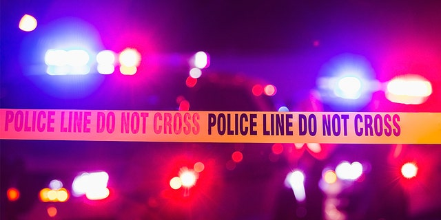 """The body of a 70-year-old man identified as Robert Derer was found inside a large plastic storage container in his Philadelphia home on Thursday night, officials said.<br data-cke-eol=""""1"""">"""