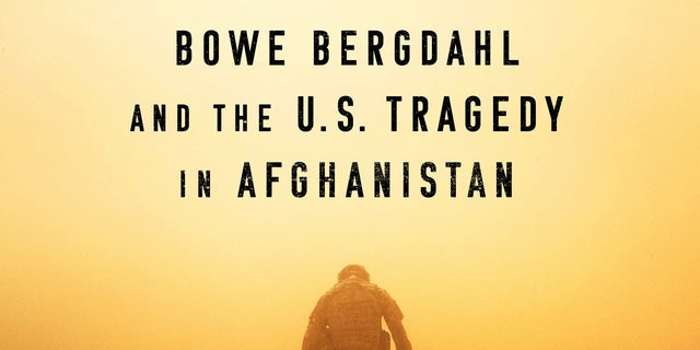 "New book ""American Cipher"" offers new insights into the life of Bowe Bergdahl"