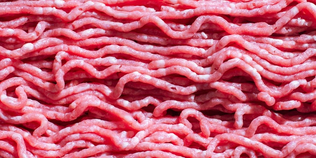 Woman Files Lawsuit Amid E Coli Outbreak Linked To Ground Beef Says She Suffered Kidney Failure Seizures Fox News