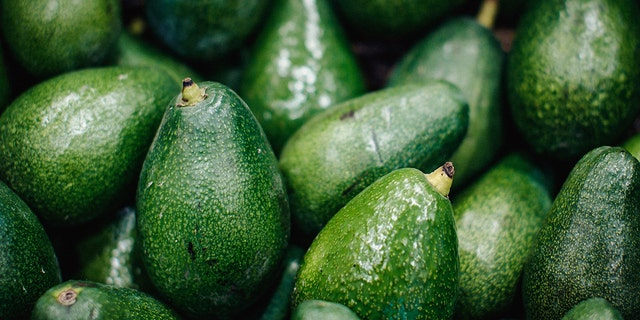 A top distributor of avocados is warnign that the U.S. may run out of the fruit in three weeks if imports from Mexico are halted if President Trump follows through with his threat to close the Southern Border over the surge of illegal immigrants flooding into the United States.