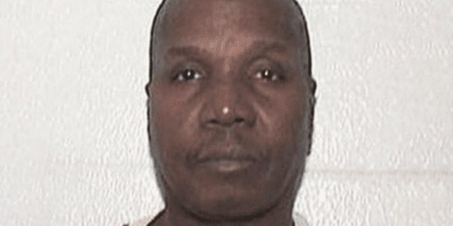 Westlake Legal Group johnny-jones Indiana man sentenced to 115 years for 1998 rape and murder after DNA breakthrough fox-news/us/us-regions/midwest/indiana fox-news/us/terror/assassinations-murders fox-news/us/crime/police-and-law-enforcement fox-news/us/crime/cold-case fox news fnc/us fnc Elizabeth Llorente c5a31833-5334-5618-9424-ee8f5f94d43e article