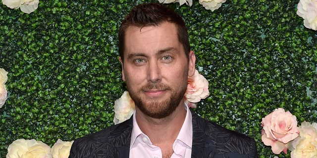 Lance Bass revealed to Fox News what he would have done with the iconic Brady Bunch house if he had the winning offer.