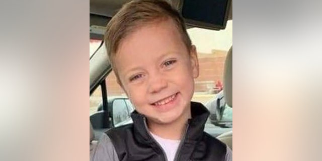 Westlake Legal Group landen-hoffman Five-year-old tossed from Mall of America balcony home from hospital fox news fnc/us fnc Danielle Wallace article 43c7ffdd-de19-50ac-a50a-5399059a2e16