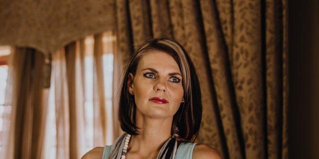 Mariandra Heunis