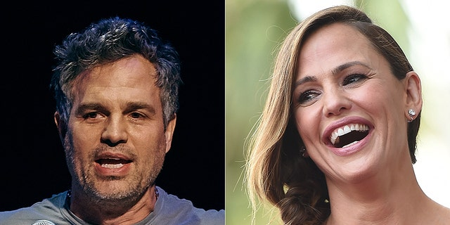 """It's been nearly 15 years since the much-loved rom-com """"13 Going on 30"""" hit the big screen, but actor Mark Ruffalo, who co-starred alongside Jennifer Garner in the 2004 film, appears to remember the experience as if it were yesterday."""