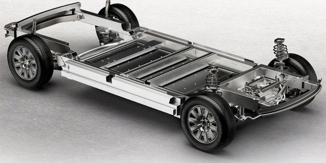 Westlake Legal Group solar3 Solar powered car gets the green light Gary Gastelu fox-news/auto/attributes/innovations fox-news/auto/attributes/electric fox news fnc/auto fnc article af5badca-d395-5dc8-88d8-c5f344bdb4d2