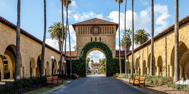 Westlake Legal Group stanford-2-iStock What are the hardest colleges to get into? Morgan Phillips fox-news/us/education/college fox-news/us/education fox news fnc/us fnc e639ed78-5412-5196-aa08-73f5a1952fb6 article