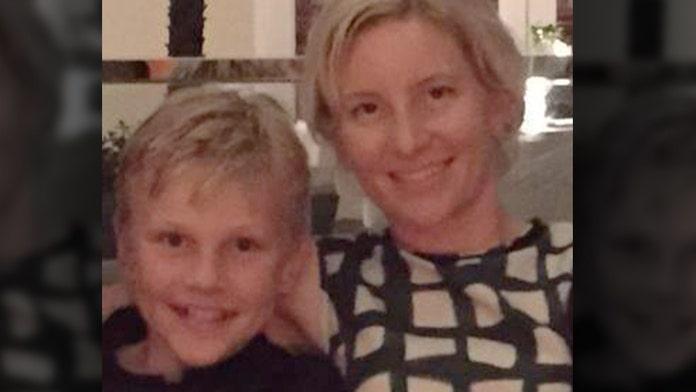 Sri Lanka church, hotel massacre victims include TV chef, mother and son, Americans