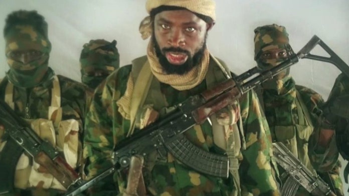 Nigeria plagued by ethnic and religious violence as attacks on Christians rise