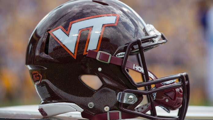 NCAA denies eligibility waiver for Virginia Tech transfer who is helping ailing mom