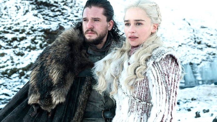 'Game of Thrones' coffee cup snafu draws Greenpeace's attention