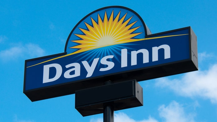 Days Inn employee fired for directing 'deeply troubling' comments at guest: 'It was 100 percent racism'