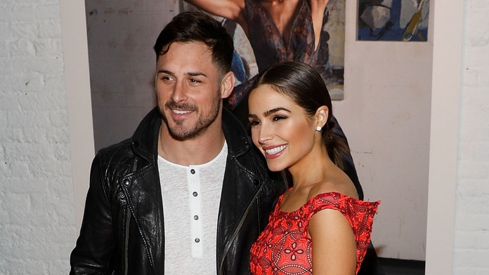 NFL's Amendola posts cryptic message after rant about ex Olivia Culpo