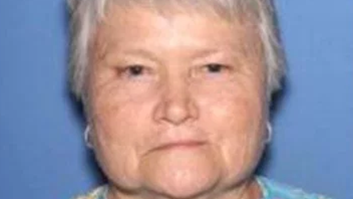 Arkansas woman allegedly murders husband for refusing to quit porn: report