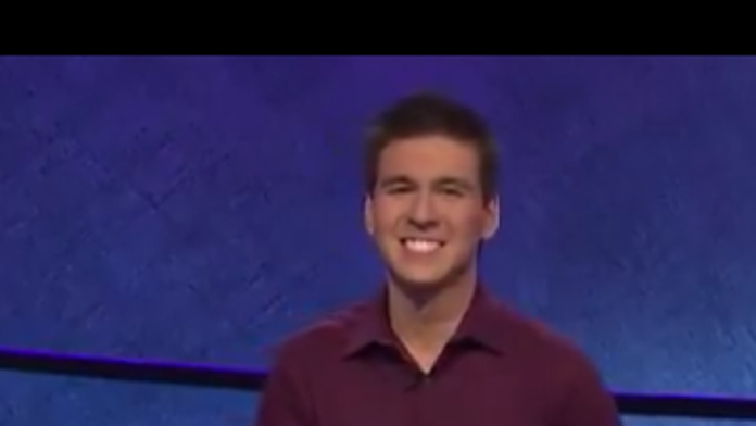 'Jeopardy!' star James Holzhauer's secret to success is a blueprint for winning at life