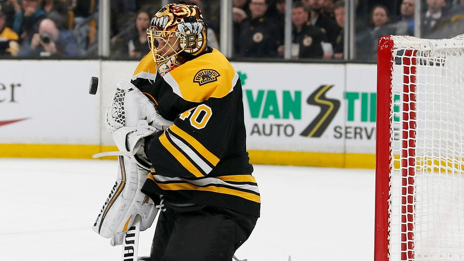 Bruins' Tuukka Rask on why abrupt decision to leave NHL bubble was the right call