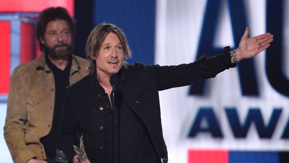ACM Awards 2020: Where to watch and what to know about the Academy of Country Music Awards