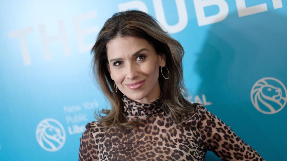 Twitter hilariously reacts to Hilaria Baldwin's Spanish heritage confession